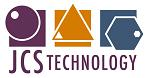 JCS Technology